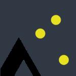 Aerocode Software