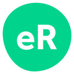eRecruiter