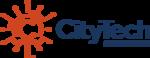 CityTech Solutions
