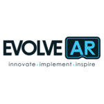 Evolve Innovative Solutions