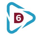Domain 6