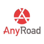 AnyRoad