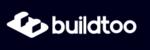 Buildtoo