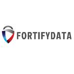 Fortifydata Global