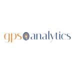 GPS Analytics