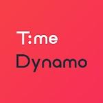 TimeDynamo