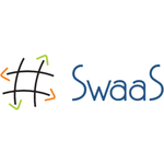 Swaas Systems