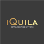 iQuila