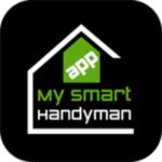 My Smart Handyman