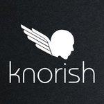Knorish Framework
