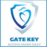GateKey