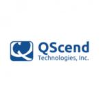 QScend Technologies