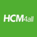 HCM4all Solution