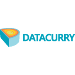 DataCurry