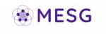 MESG Foundation