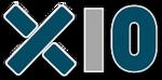 XMSoft
