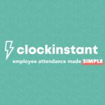 ClockInstant