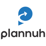 Plannuh