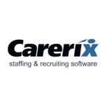 Carerix