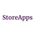 StoreApps