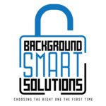 Background Smart Solutions