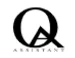 QA Assistant
