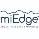 miEdge