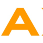 AXS2com
