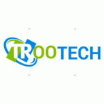 TRooTech Business Solutions