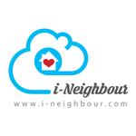 i-neighbour