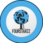 Fourstarzz Media