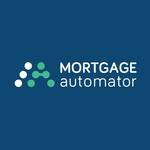 Zoot Solutions vs. Mortgage Automator