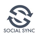 SocialSync