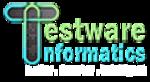Testware Informatics