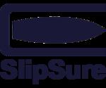 SlipSure