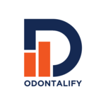 Dentalify
