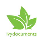 Ivy Food Technology