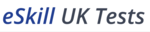 eSkill UK Tests