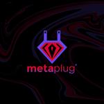 MetaPlug