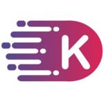 KudosHub Email Marketing
