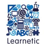 Learnetic