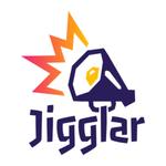 Jigglar