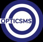 Opticsms