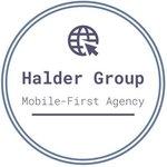 Halder Group