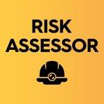 Risk Assessor App