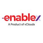 EnableX
