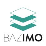 BAZIMO