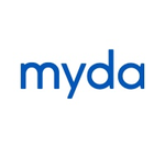 Myda Business Manager