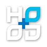 HODO Medical Informatic Solutions