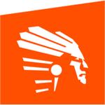 SPIRIT-TESTING Software & Services